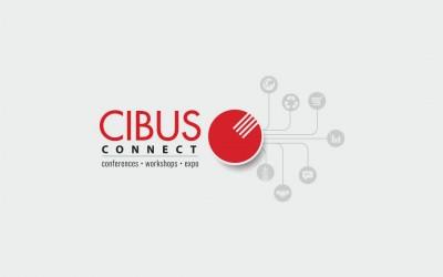 Cibus Connect 2017